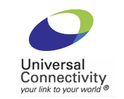 Universal Connectivity