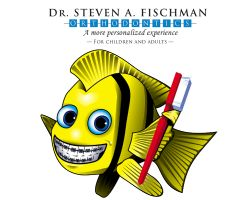 Fischman Orthodontics LLC