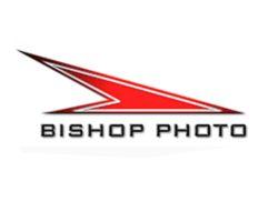 Bishop's Photo