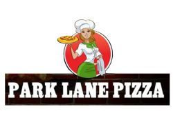 Park Lane Pizza