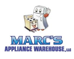 MARC's Appliance Warehouse