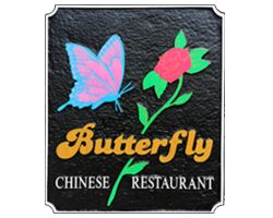 Butterfly Chinese Resturaunt