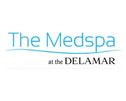 The Med Spa at the DELAMAR
