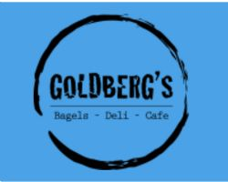 Goldberg's Deli