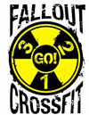 Fallout CrossFit