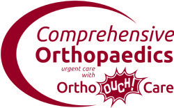 Comprehesive Orthopaedics