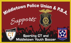 Middletown Police Union & P.B.A.