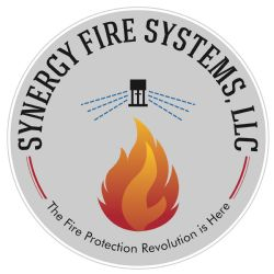 Synergy Fire Systems, LLC