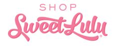 Shop Sweet Lulu