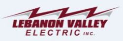Lebanon Valley Electric, Inc.