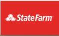 Tony Dgien- State Farm Insurance