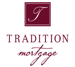 Tradition Mortgage