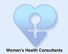 Women's Health Consultants