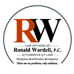 The Law Offices of Ronald Wardell, P.C.