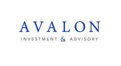 Avalon Investment & Advisory