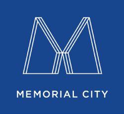 MetroNational Memorial City