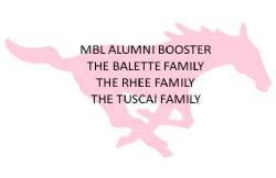 Family Sponsors
