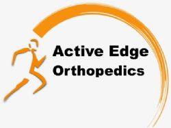 Active Edge Orthopedics