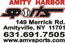 Amity Harbor Sports (631)691-7505