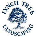 Lynch Landscape