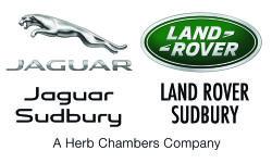 Land Rover Sudbury