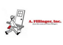 A. Fillinger