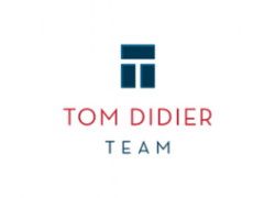 Tom Didier Team