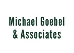 Michael Goebel & Associates
