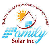 Family Solar Inc