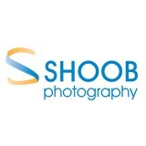 Shoob Photography