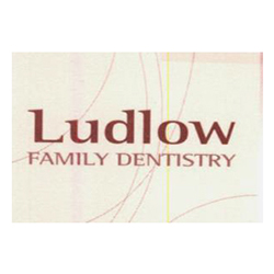 Ludlow Family Dentistry