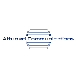 Attuned Communications