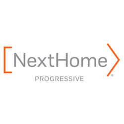 Next Home Progressive