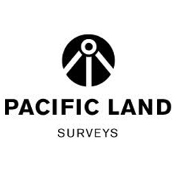 Pacific Land Surveys