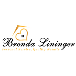 Brenda Lininger from PMZ Real Estate