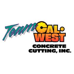 Cal-West Concrete