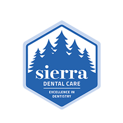 Sierra Dental Care Modesto