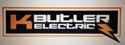 K Butler Electric