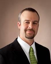 Steven M. Green CPA Firm