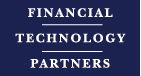 Financial Technology Partners