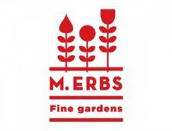 M.ERBS Fine Gardens