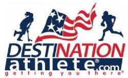 Destination Athlete