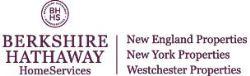 Berkshire Hathaway Don Sciarretto Team
