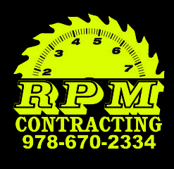 RPM Construction