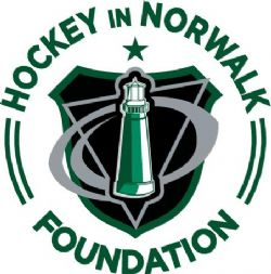 Hockey in Norwalk