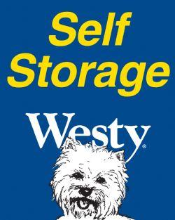 Westy's