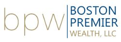 Boston Premier Wealth LLc.
