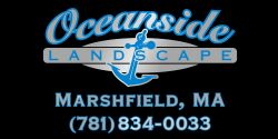 Oceanside Landscaping
