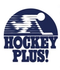 Hockey Plus!