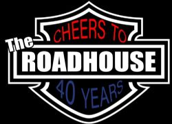 Marshfield Roadhouse